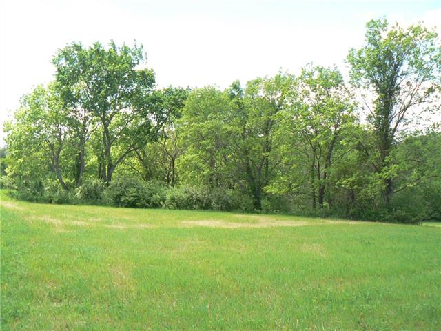 2.8 Acre Lot 7A Hidden Valley Road Property Photo - Lawson, MO real estate listing