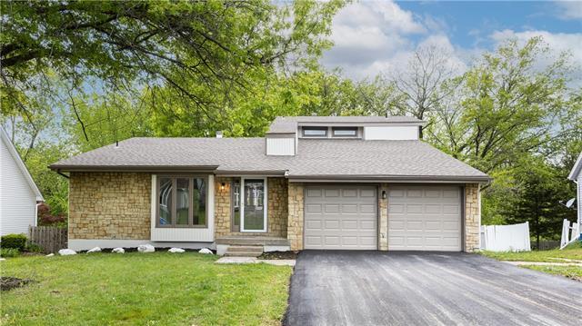 3048 N 85th Place Property Photo - Kansas City, KS real estate listing