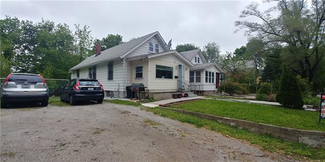514 Spruce Avenue Property Photo