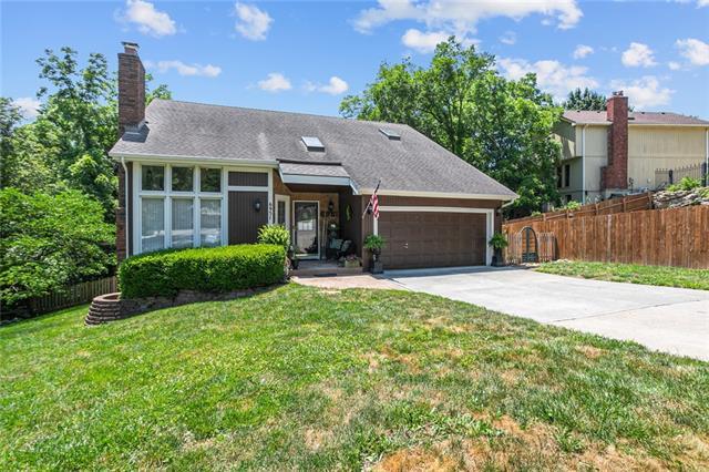 Brookwood Hills Real Estate Listings Main Image