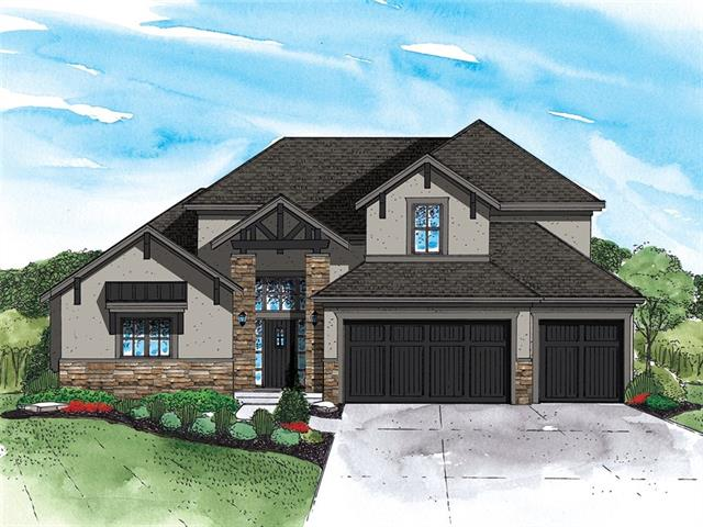 4351 Aspen Drive Property Photo 1
