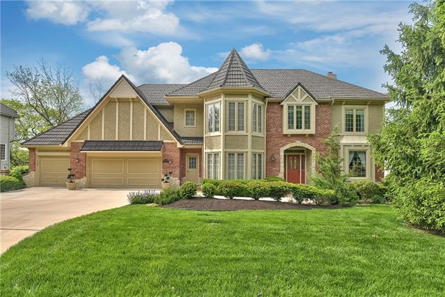 12660 Sherwood Drive Property Photo