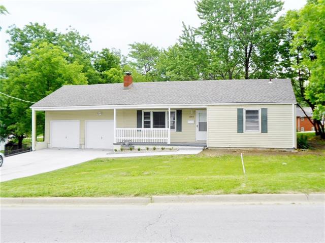 6515 Blue Ridge Cut Off N/a Property Photo