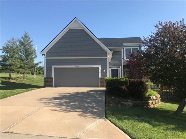 Canaan Creek Real Estate Listings Main Image