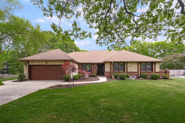 9315 Buena Vista Street Property Photo