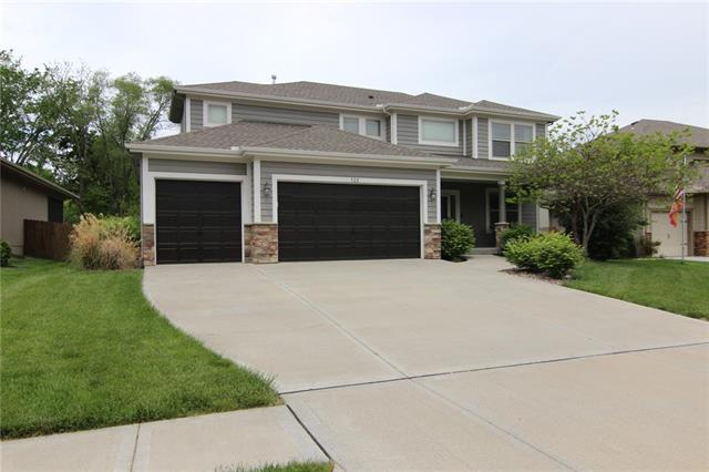 522 W Elizabeth Street Property Photo