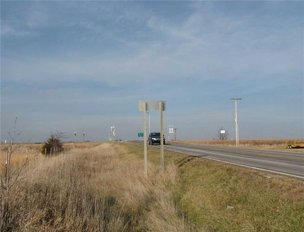 4404 Kansas 33 Highway Property Photo - Wellsville, KS real estate listing