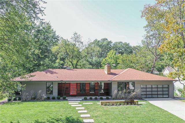 5910 lockton Lane Property Photo - Fairway, KS real estate listing