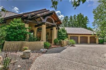 6521 Ridge Road Property Photo 1