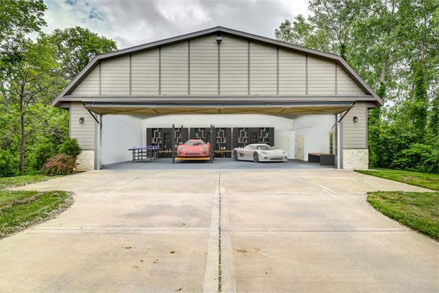22350 Grass Pad Road Property Photo 46