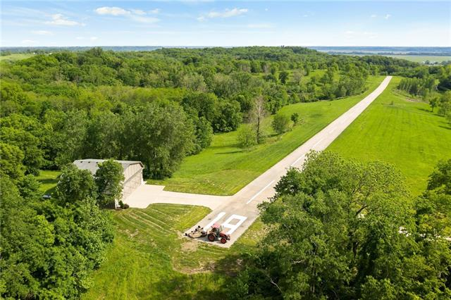 22350 Grass Pad Road Property Photo 50