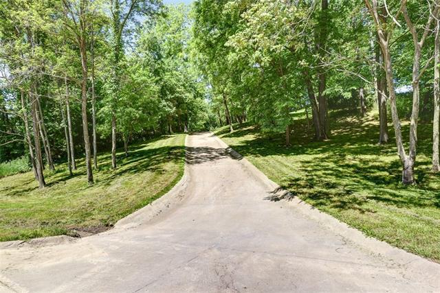 22350 Grass Pad Road Property Photo 52