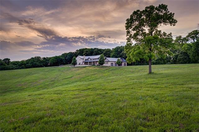 22350 Grass Pad Road Property Photo 53