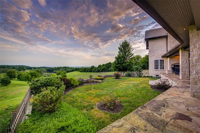 22350 Grass Pad Road Property Photo 54