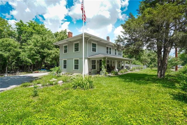 13714 E Kentucky Road Property Photo 1