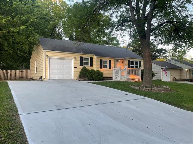 Bayles Addition Real Estate Listings Main Image