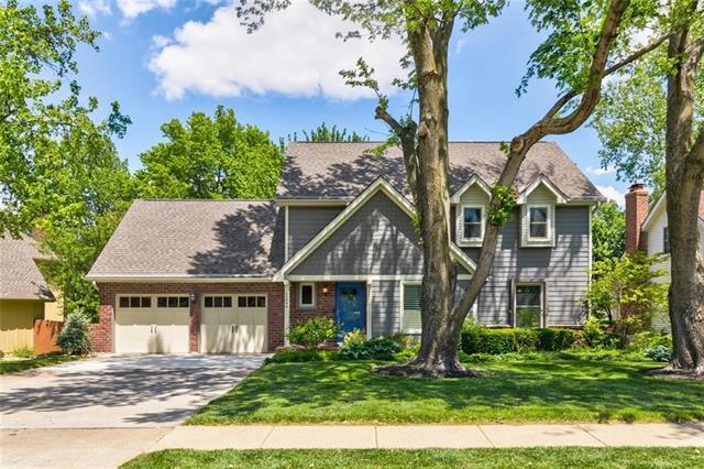 11624 W 109th Street Property Photo