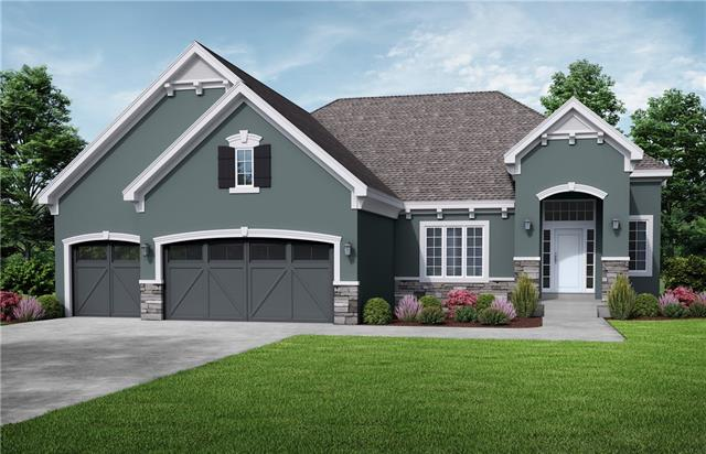 6604 N Shelby Avenue Property Photo - Kansas City, MO real estate listing