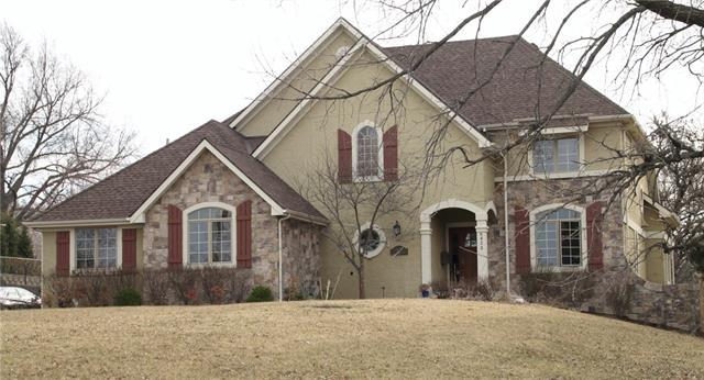 Merriam Real Estate Listings Main Image