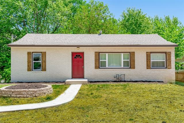 3219 N 58th Street Property Photo - Kansas City, KS real estate listing