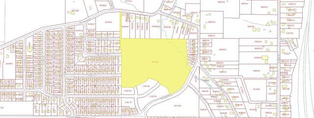 2640 Woodend Lane Property Photo 1
