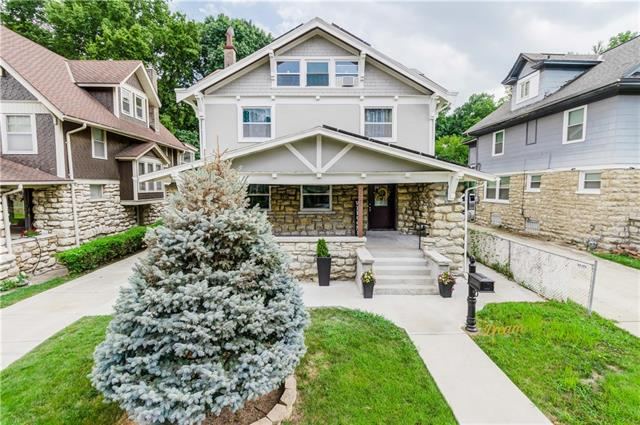 2941 Victor Street Property Photo