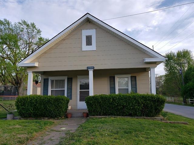 11001 E Kentucky Avenue Property Photo