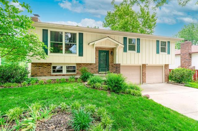 1509 N Millburn Avenue Property Photo