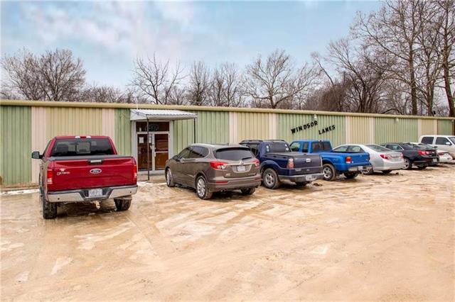 605 N Main Street Property Photo - Windsor, MO real estate listing