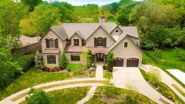 Fairway Real Estate Listings Main Image