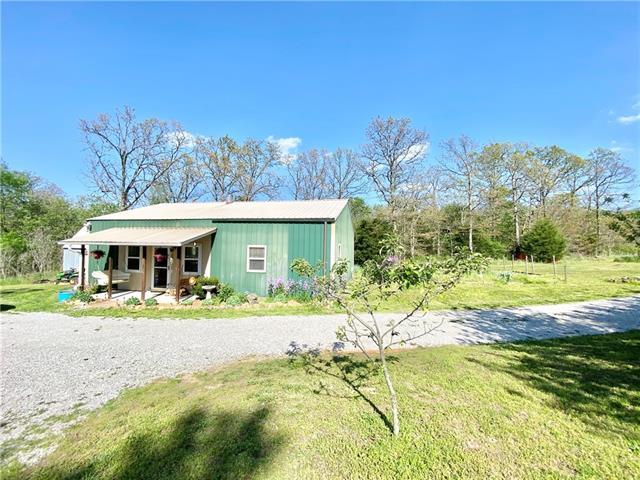 18657 S 2690 Road Property Photo