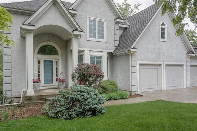 12300 Avila Drive Property Photo