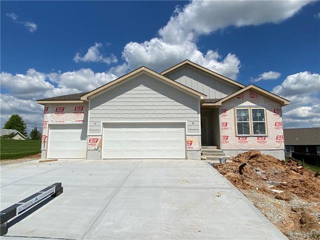8324 Laramie Street Property Photo 1