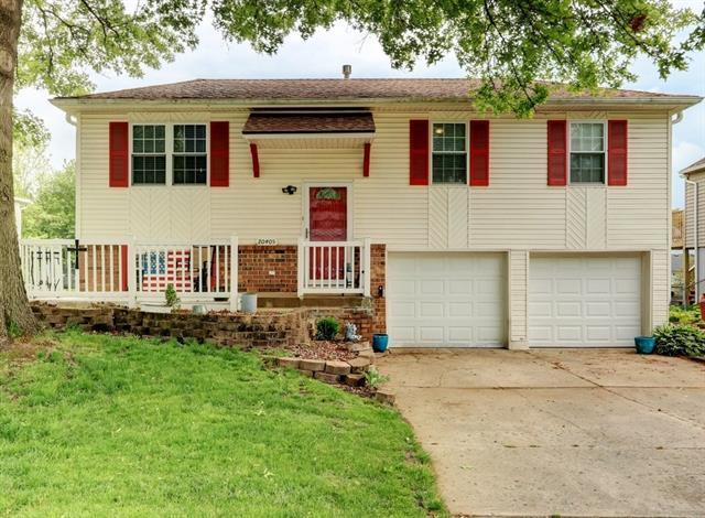 Blue Mills Real Estate Listings Main Image
