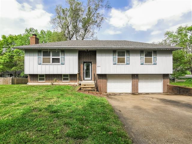 8530 Wycoff Street Property Photo 1