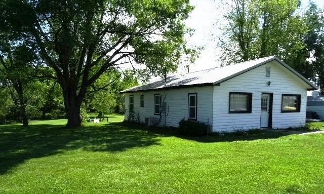 8003 NW State Route Y Hwy Highway Property Photo - Amsterdam, MO real estate listing