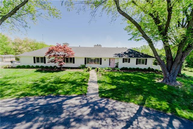 12759 Lakeland Drive Property Photo 1