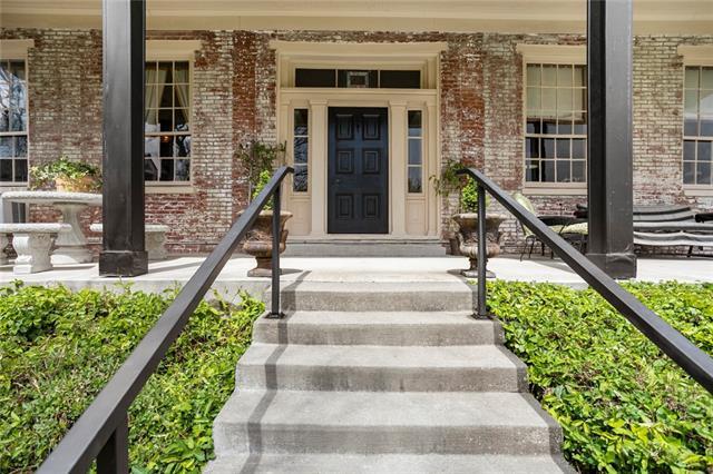608 Spring Street Property Photo