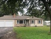 4407 E 135th Street Property Photo - Grandview, MO real estate listing