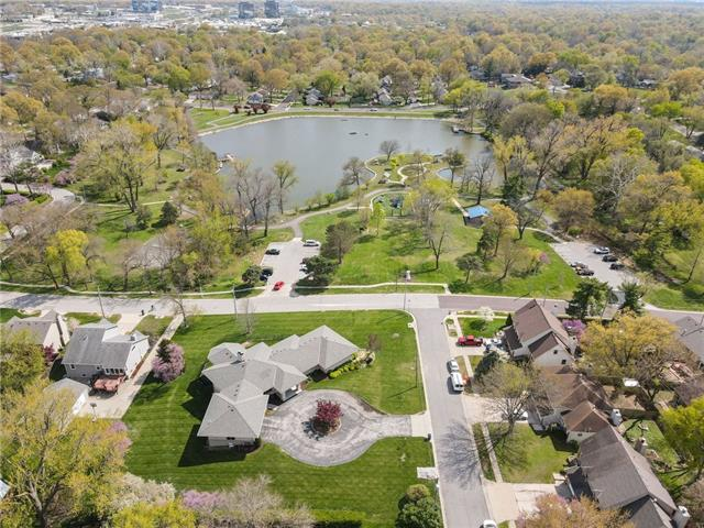 66212 Real Estate Listings Main Image