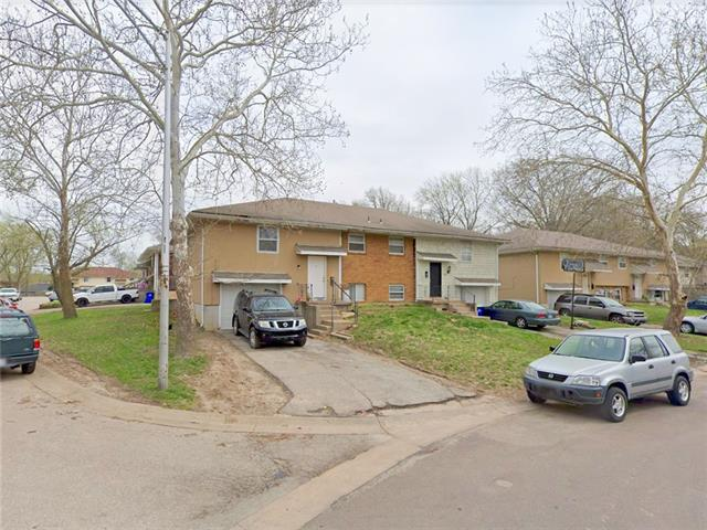 Benson Circle Real Estate Listings Main Image