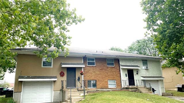 7801 Grandview Street Property Photo