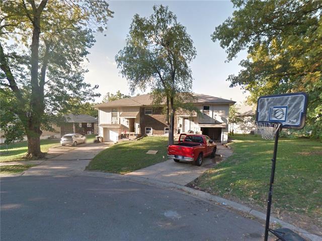 7756 Eby Street Property Photo