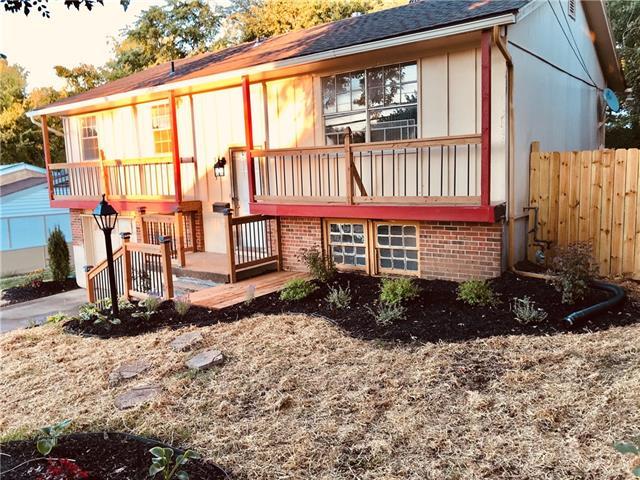 5655 Indiana Avenue Property Photo