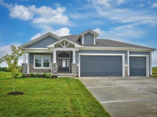 6603 Mccormick Drive Property Photo
