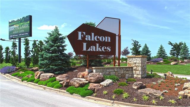 4325 Lakeshore Drive Property Photo