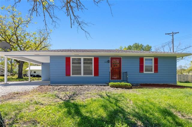 505 N Maple Street Property Photo