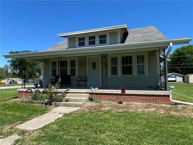Elwood Real Estate Listings Main Image