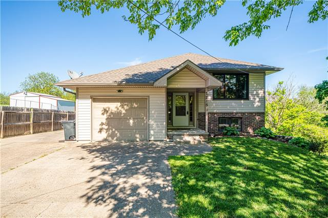 7215 SE State Route 371 N/A Property Photo - St Joseph, MO real estate listing