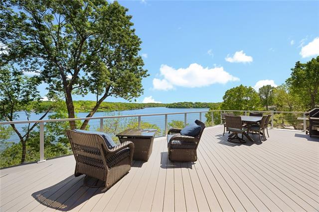 Lake Lotawana Real Estate Listings Main Image